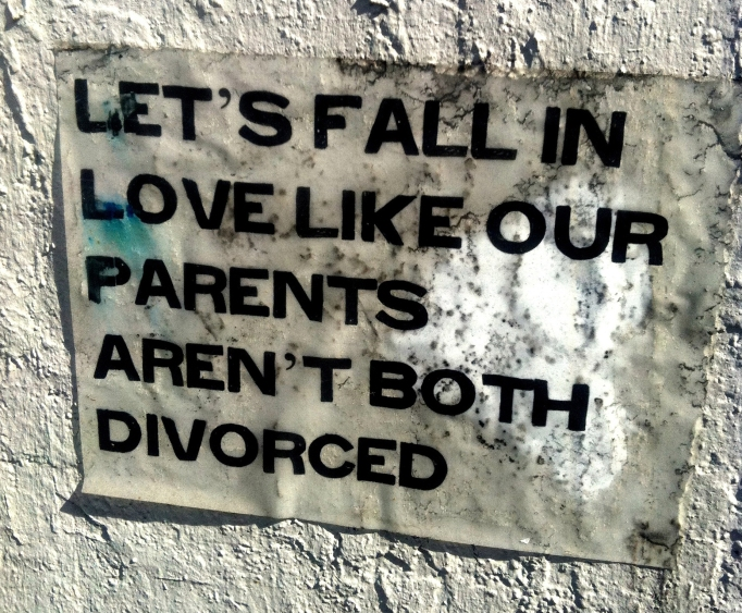 DivorcedSticker-2