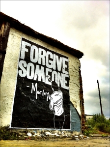 ForgiveSomeone
