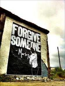 ForgiveSomeone