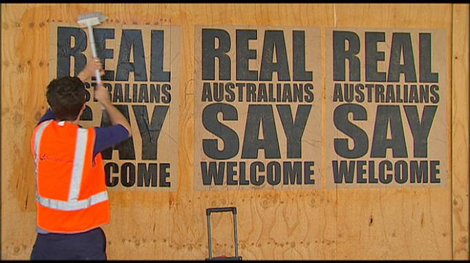 real_australians_say_welcome_posters_-_sbs-001